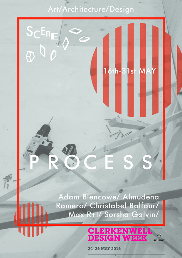 PROCESS POSTER small online
